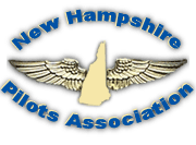 New Hampshire Pilots