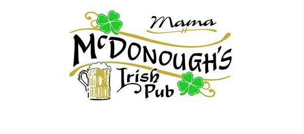 Mama McDonough's Irish Pub At the Keene Airport